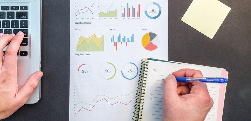 FInansijski Izveštaji Knjigovodstvene Agencija Best Economy