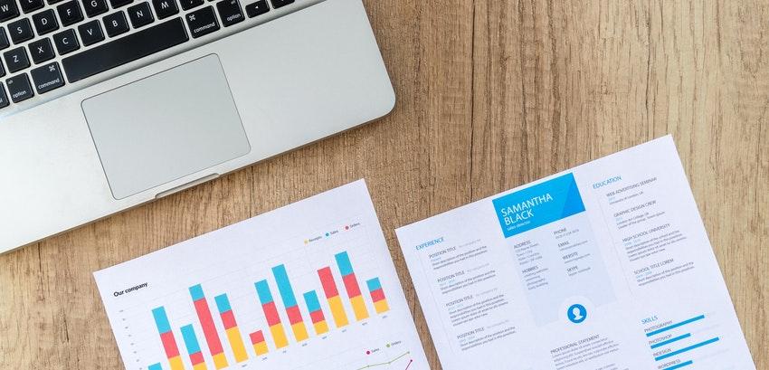 Izrada dodatnih izveštaja - Knjigovodstvene usluge - Knjigovodstvena agencija - best-economy.com
