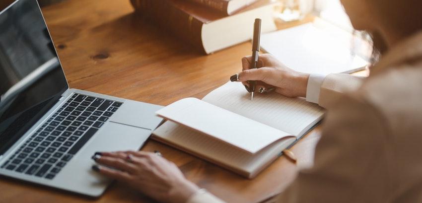 Vođenje pomoćnih knjiga - Knjigovodstvene usluge - Knjigovodstvena agencija - best-economy.com