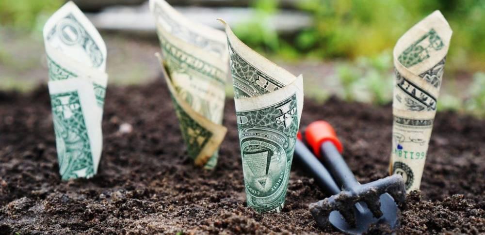 Država isplaćuje minimalac - Vesti - Best-economy.com