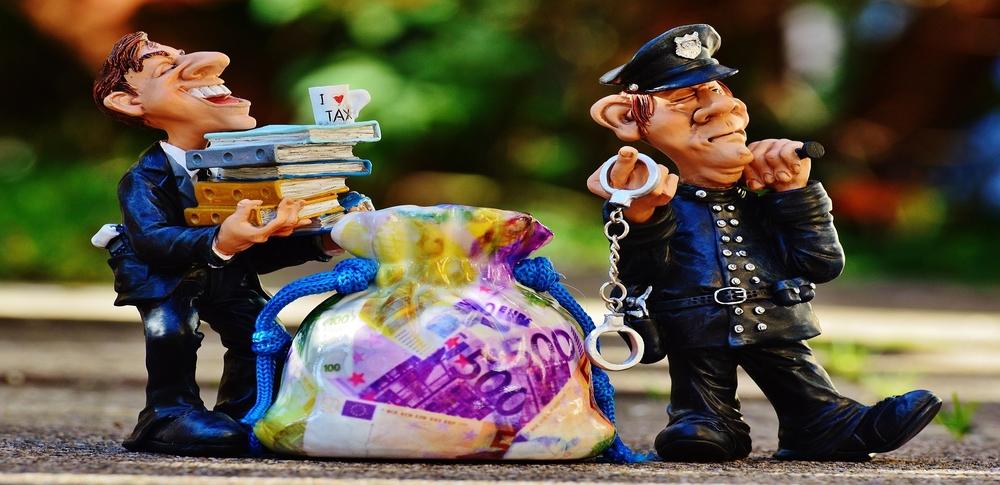 best economy knjigovodstvene usluge beograd