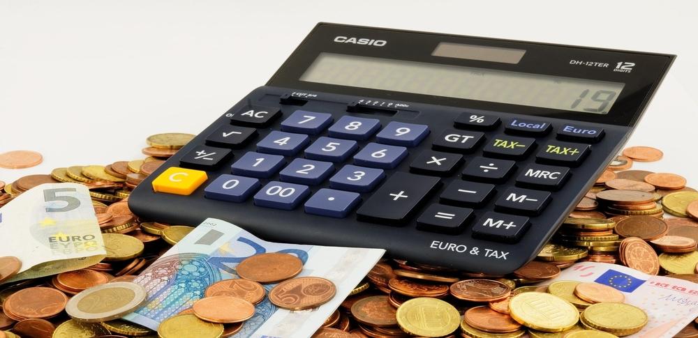 samoinicijativno-obracunavanje-poreza