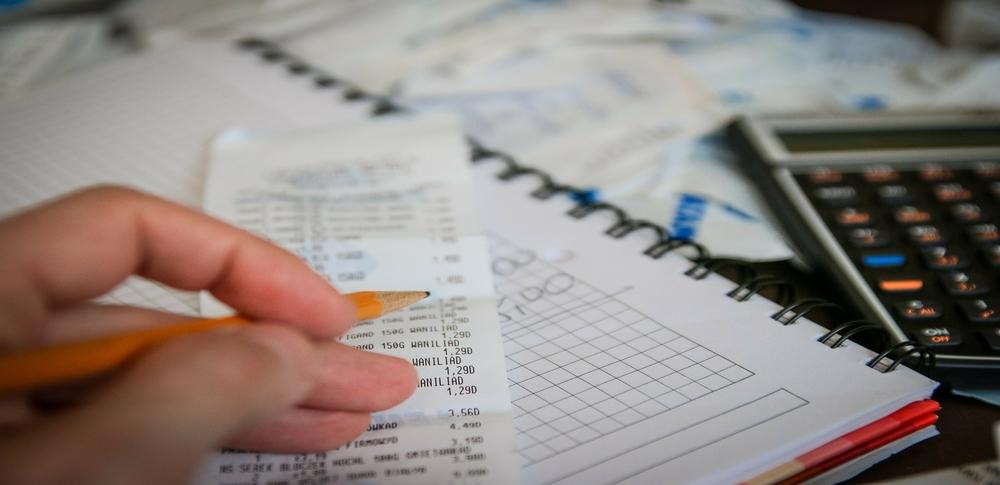 nacrt-zakona-porez-dohodak