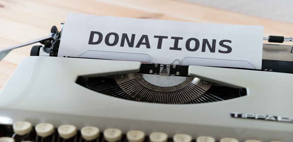 knjigovodstvena-agencija-direktna -davanja
