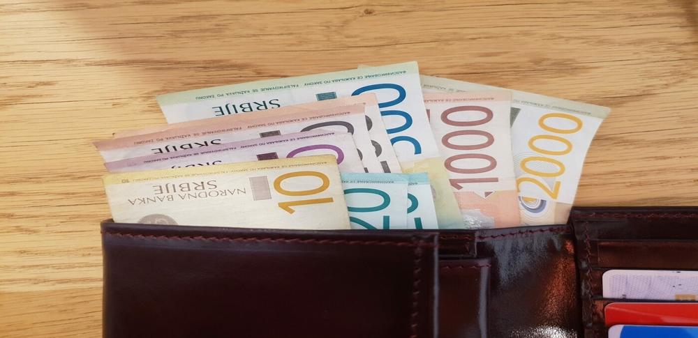 knjigovodstvena-agencija-best-economy-porez-dugovanje